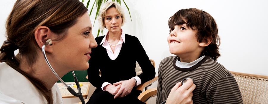 young-boy-at-doctors-office (1).jpg