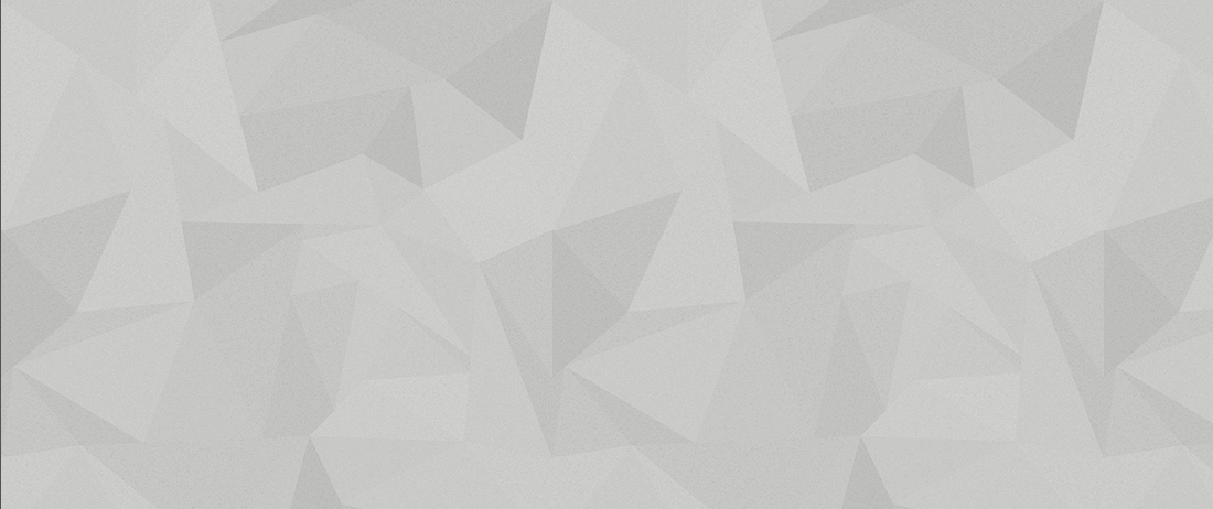 texture-cool-gray-light.png