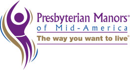 Presbyterian Manors of Mid-America- The way you want to live