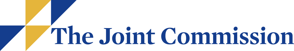 joint-commission-logo.png