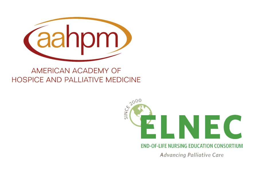 ELNEC and AAHPM
