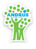 andrus-logo.png