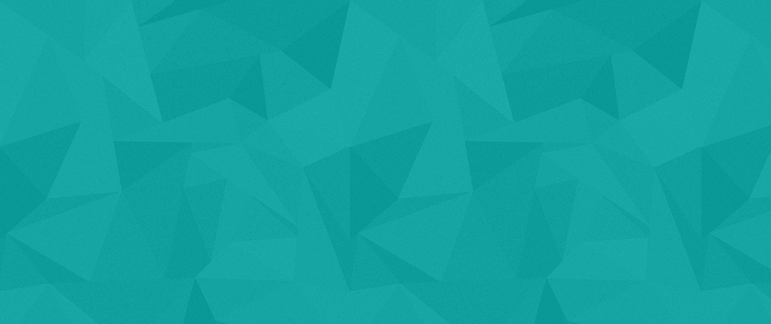 texture-teal.png