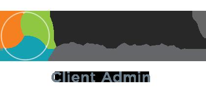 Client Login | Relias