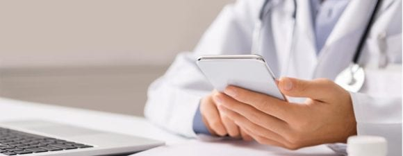 Regulating telehealth