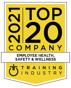 Relias_2021 Top 20 Employee Health Safety and Wellness Company